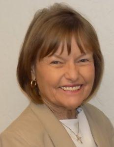 Nancy Hawkins33